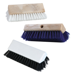 Sparta® Hi-Lo™ Floor Scrub Brush
