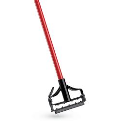 Libman® Resin Quick Change Mop Handle