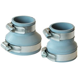 Drain & Trap Connectors
