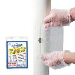 Pow-R Patch® Multi-Surface Repair Kit