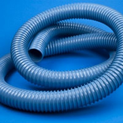Ductall® A1S Flexible Wire Reinforced Vinyl Vent Hose