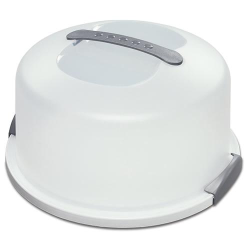 Sterilite® Cake Server