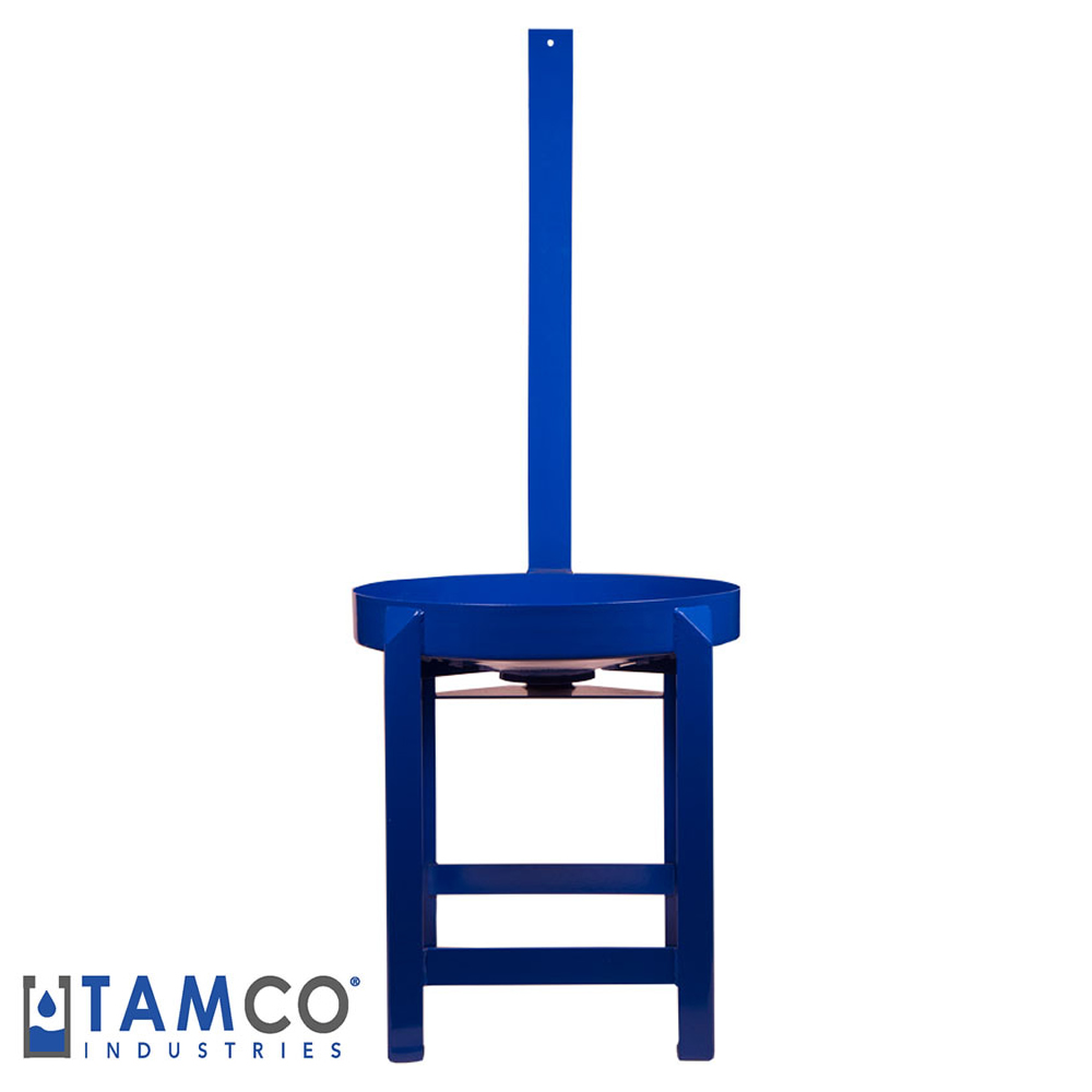 Tamco® Domed Bottom Tank Stands