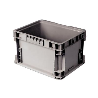 Schaefer NewStac™ Reusable Container