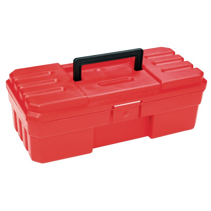 ProBox™ Tool Boxes