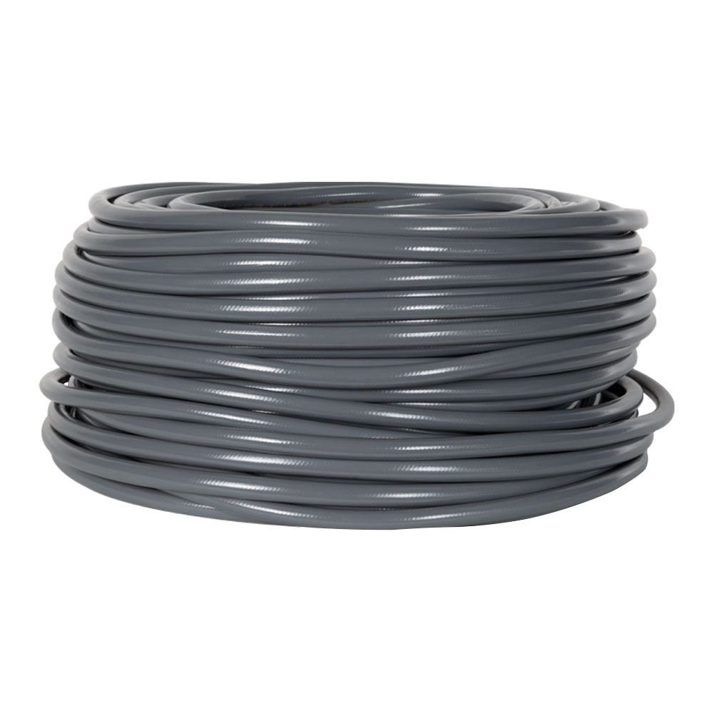 "3/4"" ID x 1.031"" OD Gray Water Hose"
