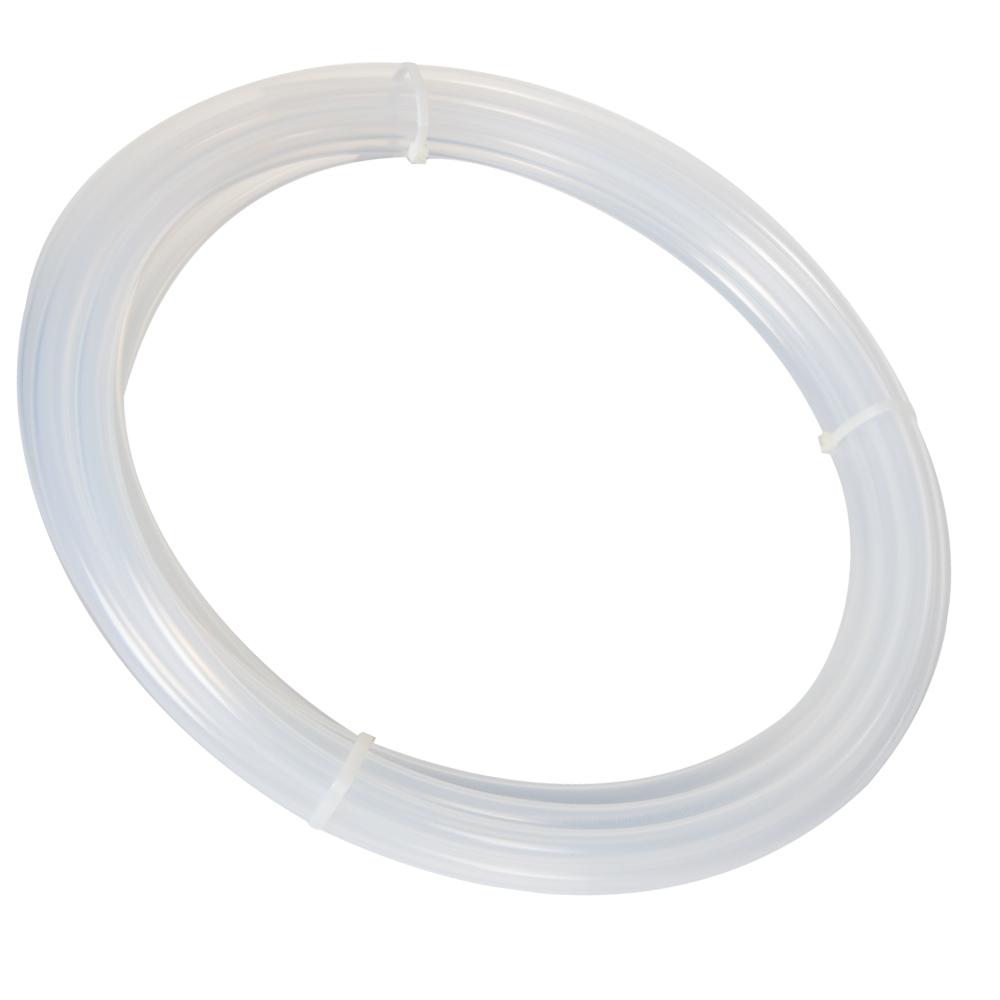 ALTAFLUOR® 450 HP PFA Tubing
