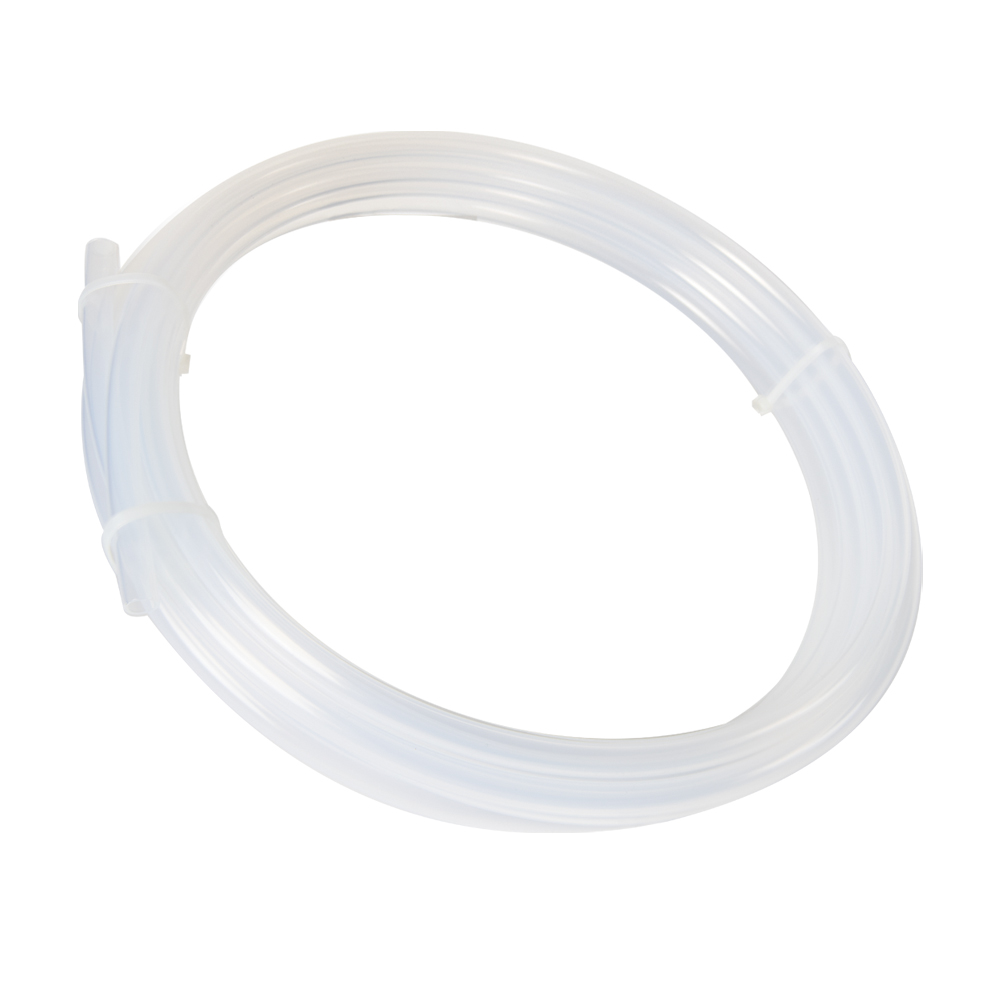 ALTAFLUOR® 480 UHP PFA Tubing