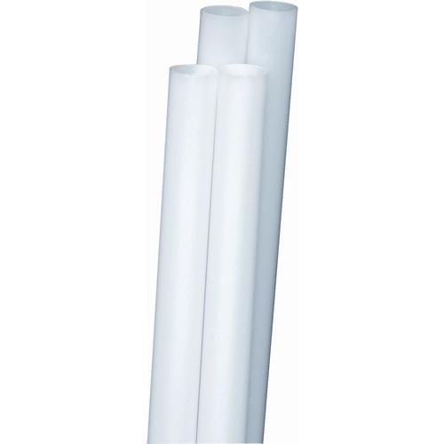 "DrumQuik® PUR 35.5"" (905mm) Long Dip Tube for 55 Gallon Drums"