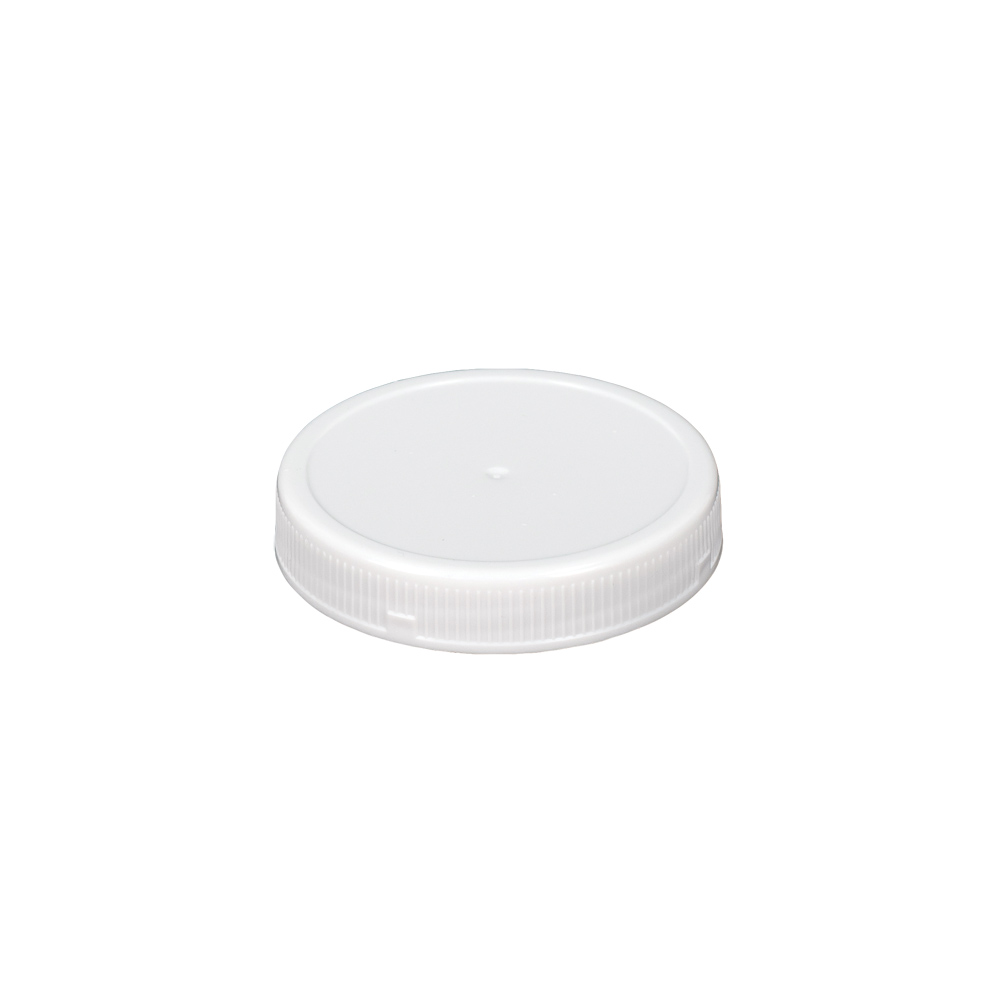 63mm Multi-Lead White Cap for 67423 & 67424 Jugs Only