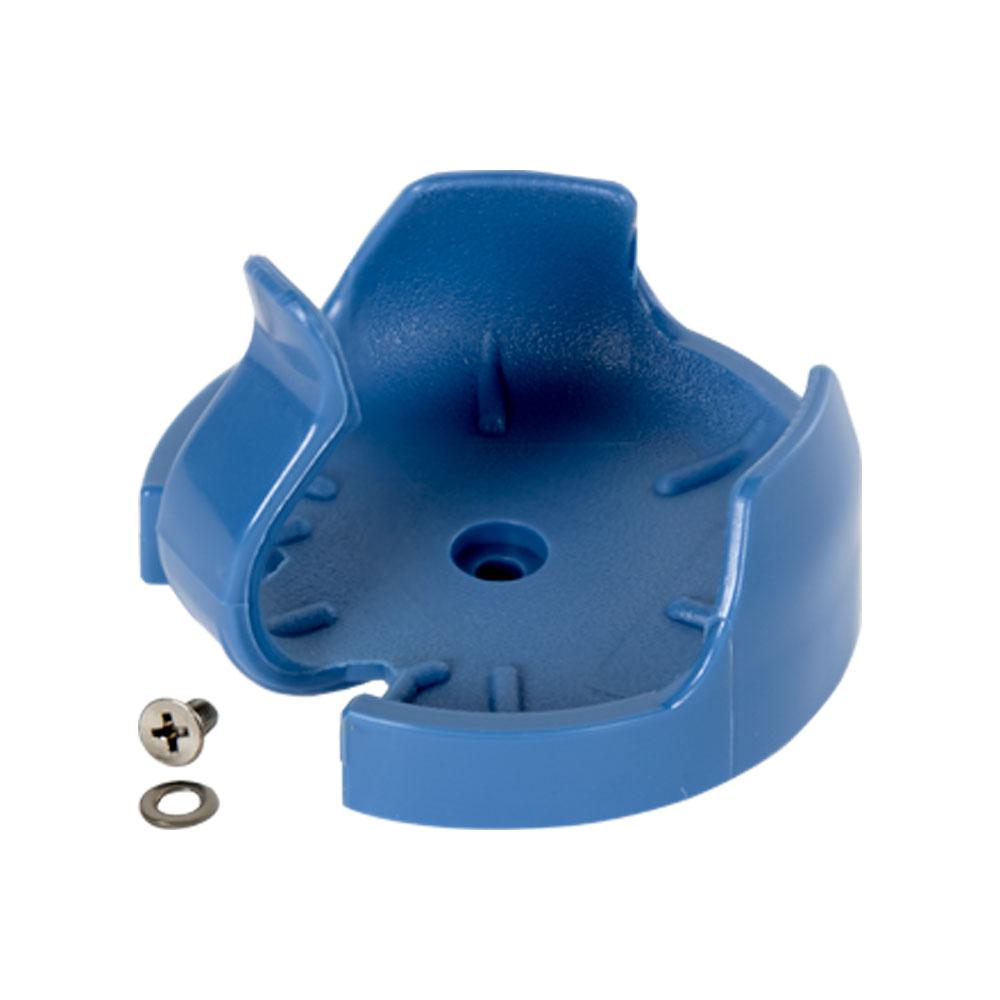 125mL Polypropylene Shaker Flask Clamp