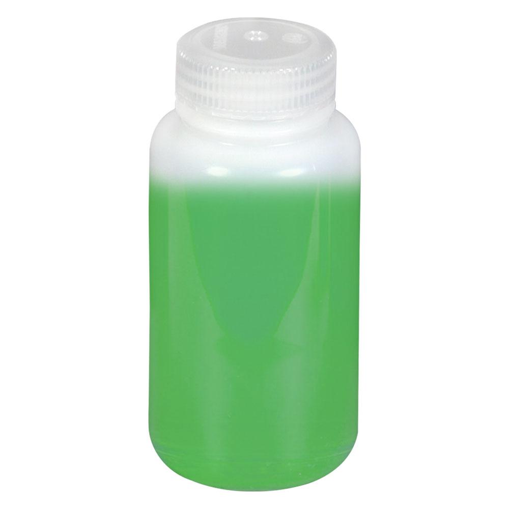 250mL HDPE Nalgene™ Centrifuge Bottle with 53B Cap