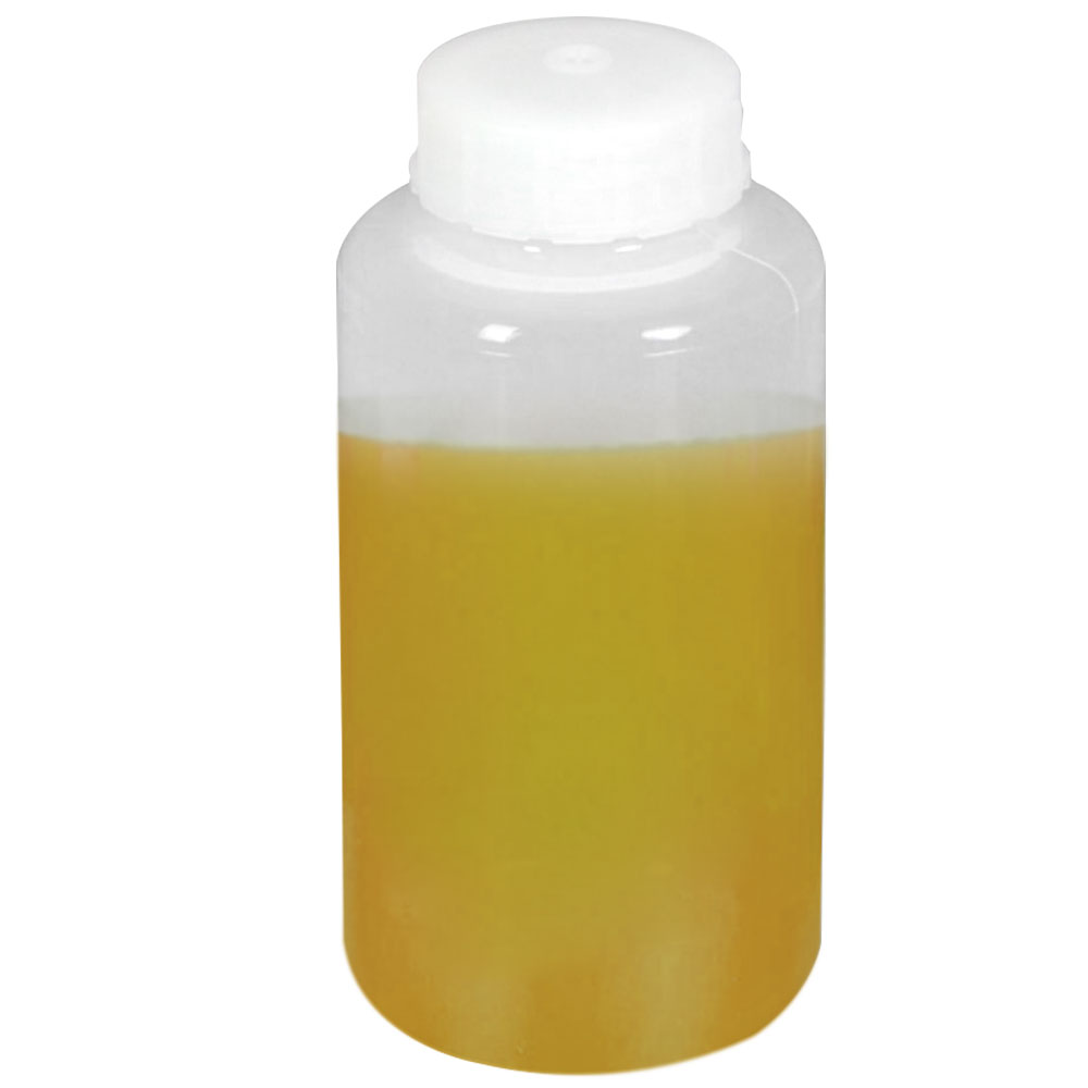 250mL FEP Nalgene™ Centrifuge Bottles with 53B Cap