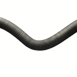 HTR Low Cost All-Polypropylene Flexible Hose