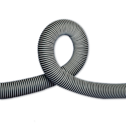 ARH Thermoplastic Rubber Hose
