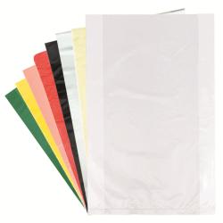 Plastronic® Merchandise Bags