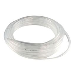 Excelon Bev-A-Line® V-HT Tubing