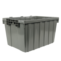 Storage Container - 21
