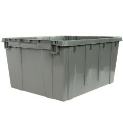 Storage Container - 24