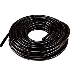 Versilon™ R-3400 UV Resistant Tubing