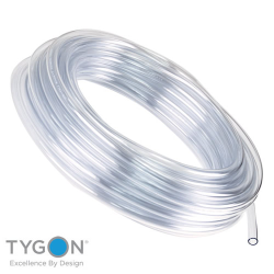 Tygon® LMT-55 Tubing