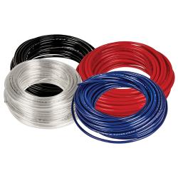 Tamco® EH-98A Polyurethane Tubing