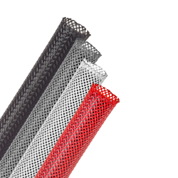 Flexo® PET Expandable Sleeving