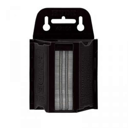 Heavy Duty Utility 100-Blade Dispenser