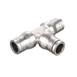 Stainless Steel Fittings & Valves