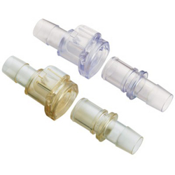 MPX Fittings (Sold Individually)