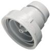 38mm Dispensing Acetal Cap & Buna-N O-ring