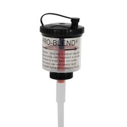 Quart Pro-Blend Bottle Proportioner 28/400 Neck