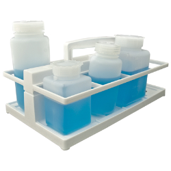 Thermo Scientific™ Nalgene™ Bottle Carriers