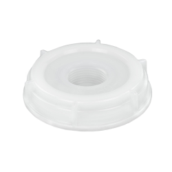 70mm Replacement Cap for Winpak®