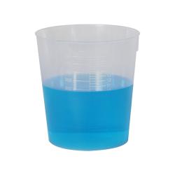 500mL Stackable Beakers