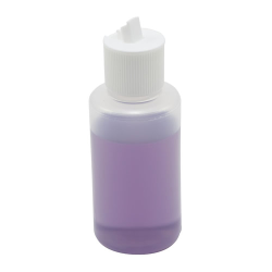 150mL Natural Dispensing Bottles