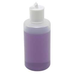 250mL Natural Dispensing Bottles