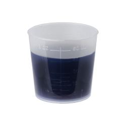 Non-Sterile Premium Medicine Cups