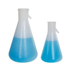 Thermo Scientific™ Nalgene™ Filtering Flask