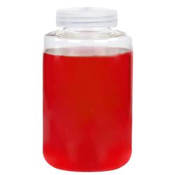 1000mL Polycarbonate Nalgene™ Centrifuge Bottle with 38mm Cap