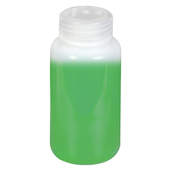 250mL HDPE Nalgene™ Centrifuge Bottle with 53B Cap