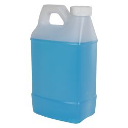 F-Style Handleware Jug with CRC Cap