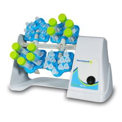Roto-Mini™ Rotator with Tube Holders