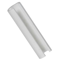 1/4 oz. Restriction Clip for 83663 Pump
