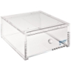 Thermo Scientific™ Nalgene™ Acrylic All Purpose Stackable Drawer