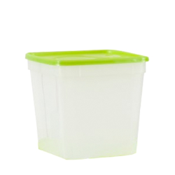 1/2 Gallon Stor-Keeper with Lid