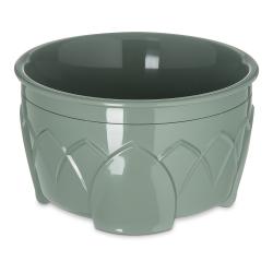 9 oz. Dinex® Sage Fenwick Soup Bowl (Lid Sold Separately)