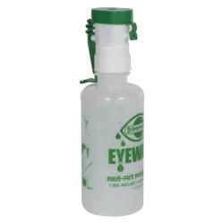 16 oz. Emergency Eyewash Bottle - Empty