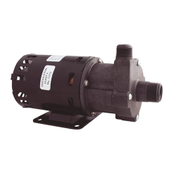 March® 815 Beverage Pumps