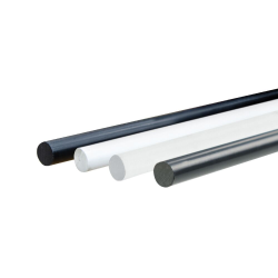 PVC Rod